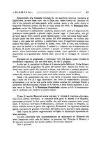 giornale/RML0028886/1912/unico/00000161