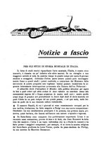 giornale/RML0028886/1912/unico/00000162