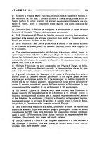 giornale/RML0028886/1912/unico/00000163