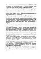 giornale/RML0028886/1912/unico/00000164