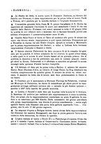 giornale/RML0028886/1912/unico/00000165