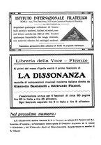 giornale/RML0028886/1912/unico/00000167
