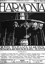 giornale/RML0028886/1912/unico/00000169