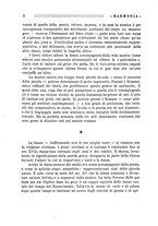 giornale/RML0028886/1912/unico/00000172