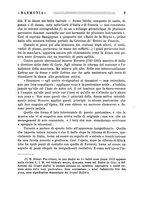giornale/RML0028886/1912/unico/00000173