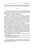 giornale/RML0028886/1912/unico/00000174