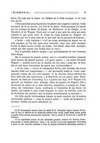 giornale/RML0028886/1912/unico/00000175