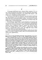 giornale/RML0028886/1912/unico/00000176
