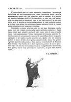 giornale/RML0028886/1912/unico/00000177