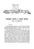 giornale/RML0028886/1912/unico/00000178
