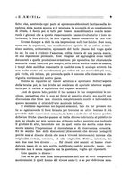 giornale/RML0028886/1912/unico/00000179