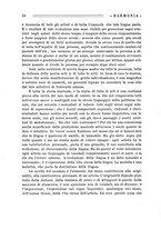 giornale/RML0028886/1912/unico/00000184