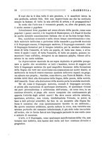 giornale/RML0028886/1912/unico/00000186