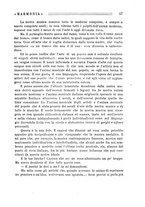 giornale/RML0028886/1912/unico/00000187