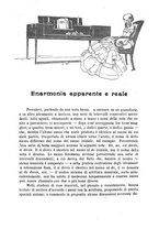 giornale/RML0028886/1912/unico/00000189