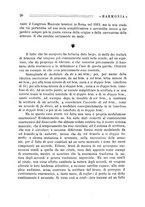 giornale/RML0028886/1912/unico/00000190