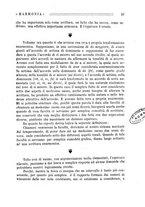 giornale/RML0028886/1912/unico/00000191
