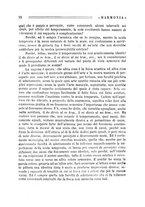 giornale/RML0028886/1912/unico/00000192
