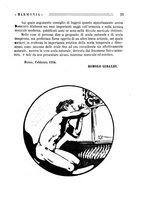 giornale/RML0028886/1912/unico/00000193