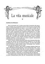 giornale/RML0028886/1912/unico/00000194