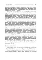 giornale/RML0028886/1912/unico/00000195
