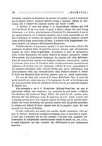 giornale/RML0028886/1912/unico/00000196