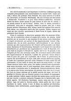 giornale/RML0028886/1912/unico/00000197