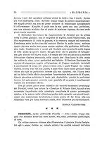 giornale/RML0028886/1912/unico/00000198