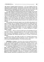 giornale/RML0028886/1912/unico/00000199