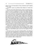 giornale/RML0028886/1912/unico/00000200