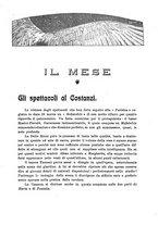 giornale/RML0028886/1912/unico/00000201