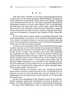 giornale/RML0028886/1912/unico/00000202