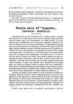 giornale/RML0028886/1912/unico/00000203