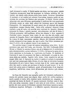 giornale/RML0028886/1912/unico/00000204