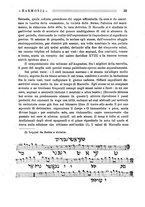 giornale/RML0028886/1912/unico/00000205