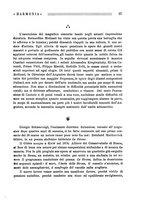giornale/RML0028886/1912/unico/00000207