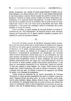 giornale/RML0028886/1912/unico/00000208
