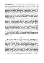 giornale/RML0028886/1912/unico/00000209