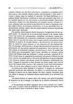 giornale/RML0028886/1912/unico/00000210