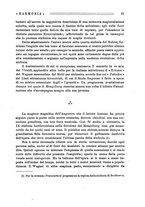 giornale/RML0028886/1912/unico/00000211