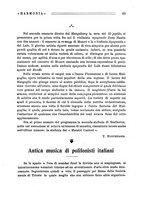 giornale/RML0028886/1912/unico/00000213