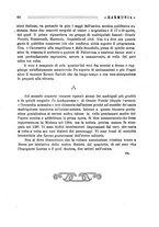 giornale/RML0028886/1912/unico/00000214