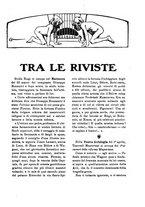 giornale/RML0028886/1912/unico/00000215