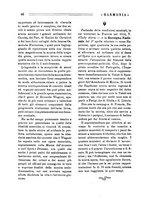 giornale/RML0028886/1912/unico/00000216