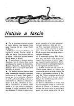 giornale/RML0028886/1912/unico/00000217