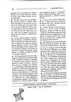giornale/RML0028886/1912/unico/00000218