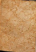 giornale/RML0030840/1920/unico/00000003