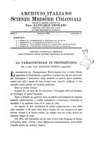giornale/RML0030840/1920/unico/00000007