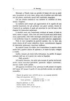 giornale/RML0030840/1920/unico/00000008