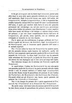 giornale/RML0030840/1920/unico/00000011